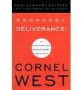 Prophesy, Deliverance: An Afro-American Revolutionary Christianity