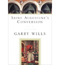 Saint Augustine's Conversion
