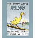 Flack & Wiese : Story about Ping