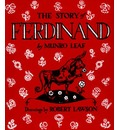 Leaf & Lawson : Story of Ferdinand