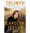Triumph: Life After the Cult: a Survivor's Lessons
