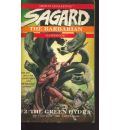 Sagard the Barbarian: The Green Hydra