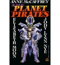 The Planet Pirates