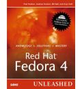 Red Hat Fedora 4 Unleashed
