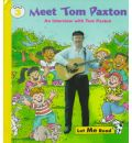 Meet Tom Paxton, Stage 3, Let Me Read Series
