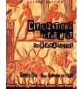 Civilizations of the West: From Antiquity to 1715 v. 1: The Human Adventure
