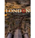 London: A History in Verse
