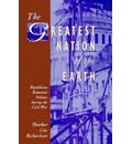 The Greatest Nation of the Earth: Republican Economic Policies During the Civil War