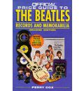 """The Official Price Guide to the """"Beatles"""" Records and Memorabilia"""