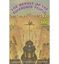 Revolt of the Cockroach People