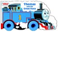 Thomas the Tank Engine Great Race