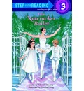 The Step into Reading Nutcracker Ballet