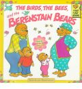 The Birds, the Bees and the Berenstain Bears