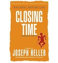 Closing Time: A Novel