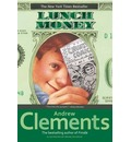 Lunch Money