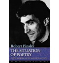 The Situation of Poetry: Contemporary Poetry and Its Traditions