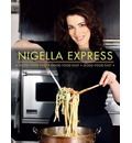 Nigella Irish Star Booklet