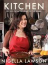 Kitchen: Recipes from the Heart of the Home