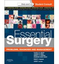 Essential Surgery: Problems, Diagnosis, and Management