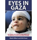 Eyes in Gaza 2013
