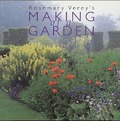 The Making of a Garden