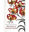 The Royal Horticultural Society Treasury of Garden Verse