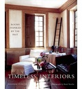 Timeless Interiors: Rooms Inspired by the Past