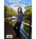 Canal Walks Signed Edition