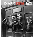Imperial War Museums Pocket Diary 2014: Britain Goes to War