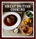 Great British Cooking