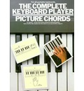 The Complete Keyboard Player: Picture Chords: Picture Chords
