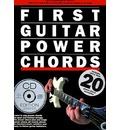 First Guitar Power Chords