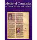 Medieval Cartularies of Great Britain and Ireland