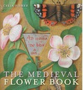 The Medieval Flower Book