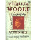 Virginia Woolf: A Biography