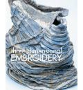 Three-Dimensional Embroidery