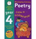 Poetry: Year 4: Reading and Writing Activities for the Literacy Hour