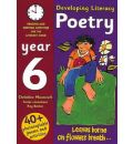 Poetry: Year 6: Reading and Writing Activities for the Literacy Hour