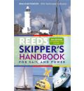 Reeds Skipper's Handbook: For Sail and Power