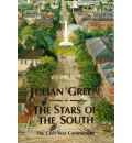 The Stars of the South