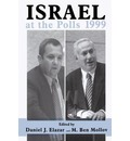 Israel at the Polls 1999: Volume III: Israel: The First Hundred Years