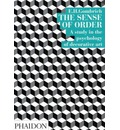 The Sense of Order: Study in the Psychology of Decorative Art