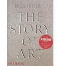 The Story of Art