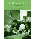 Emmaus: Growing as a Christian Stage 3: The Way of Faith