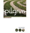 Pilgrim: Leader's Guide: A Course for the Christian Journey
