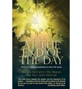 At the End of the Day: Church of England Perspectives on End of Life Issues