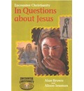 In Questions About Jesus