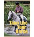 Think Like Your Horse