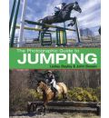 The Photographic Guide to Jumping