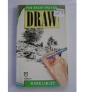 Right Way to Draw
